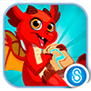 Скачать История драконов на андроид