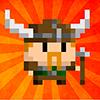 Скачать The Last Vikings на андроид бесплатно