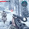 Скачать Call Of Sniper Final War на андроид