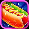 Hot Dog Maker 2!