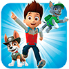 Скачать Paw Patrol the runner на андроид