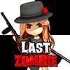 Скачать Last Zombie на андроид