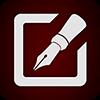 Скачать Calligrapher на андроид бесплатно