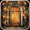 100 Дверей Приключения