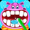 Скачать Детский врач : стоматолог на андроид