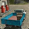 Cargo Drive - Truck Delivery Simulator