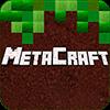 Скачать MetaCraft – Best Crafting! на андроид бесплатно