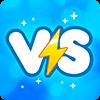 Скачать Versus - Игра для 2-х на андроид