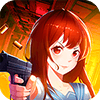 Скачать Девушки: убийца зомби на андроид