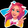 Скачать Social Hero: Создай себе героя на андроид бесплатно