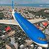 Скачать Airplane Pilot Sim на андроид бесплатно