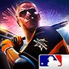 Скачать MLB Home Run Derby 17 на андроид