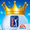 Скачать King of the Course Golf на андроид
