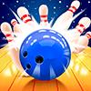 Боулинг Galaxy Bowling