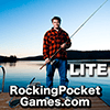 Скачать i Fishing Lite на андроид