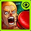 Скачать Punch Hero на андроид бесплатно
