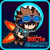 Скачать Battle Of Galaxy на андроид бесплатно