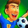 Скачать Stick Soccer 2 на андроид