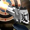 Скачать Range Shooter на андроид