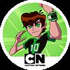 Скачать Ben 10: Omniverse FREE! на андроид бесплатно
