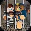 Cops 'n Robbers Jailbreak