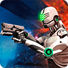Escape from Wars of Star: FPS Shooting Games
