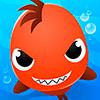 Скачать Piranh.io на андроид бесплатно