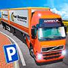 Скачать Truck Driver: Depot Parking Simulator на андроид бесплатно