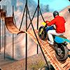 Скачать Велоспорт на андроид бесплатно