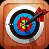 Скачать Archery Sniper на андроид