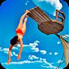Скачать Swimming Flip Divers на андроид