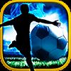 Скачать Soccer Hero на андроид