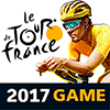 Tour de France-Cyclings stars Official game 2017