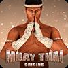 Скачать Muay Thai - Fighting Origins на андроид бесплатно