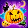Скачать Halloween Smash на андроид