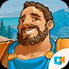 Скачать 12 Labours of Hercules на андроид бесплатно