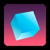 Скачать GeoTap Game на андроид