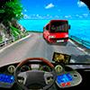 Extreme Speed: Bus Tourist Simulator
