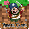 Pirate Craft Survival