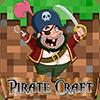 Скачать Pirate Craft Survival на андроид