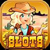 Скачать Wild West Slots Bonanza на андроид бесплатно