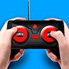 Скачать Игрушка Машинки Симулятор на андроид