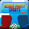 Скачать Block Party Sports FREE на андроид бесплатно