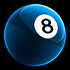 3D Pool Game FREE
