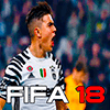Guide FIFA 2018 Game