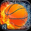 Скачать Basketball Showdown на андроид
