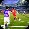 Скачать Про футбольные лиги 2018 - Звезды мира по футболу на андроид бесплатно