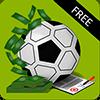Скачать Football Agent Free (Футбольный агент) на андроид
