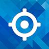 Скачать Biathlon X5 на андроид бесплатно