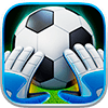 Super Goalkeeper - Soccer Game